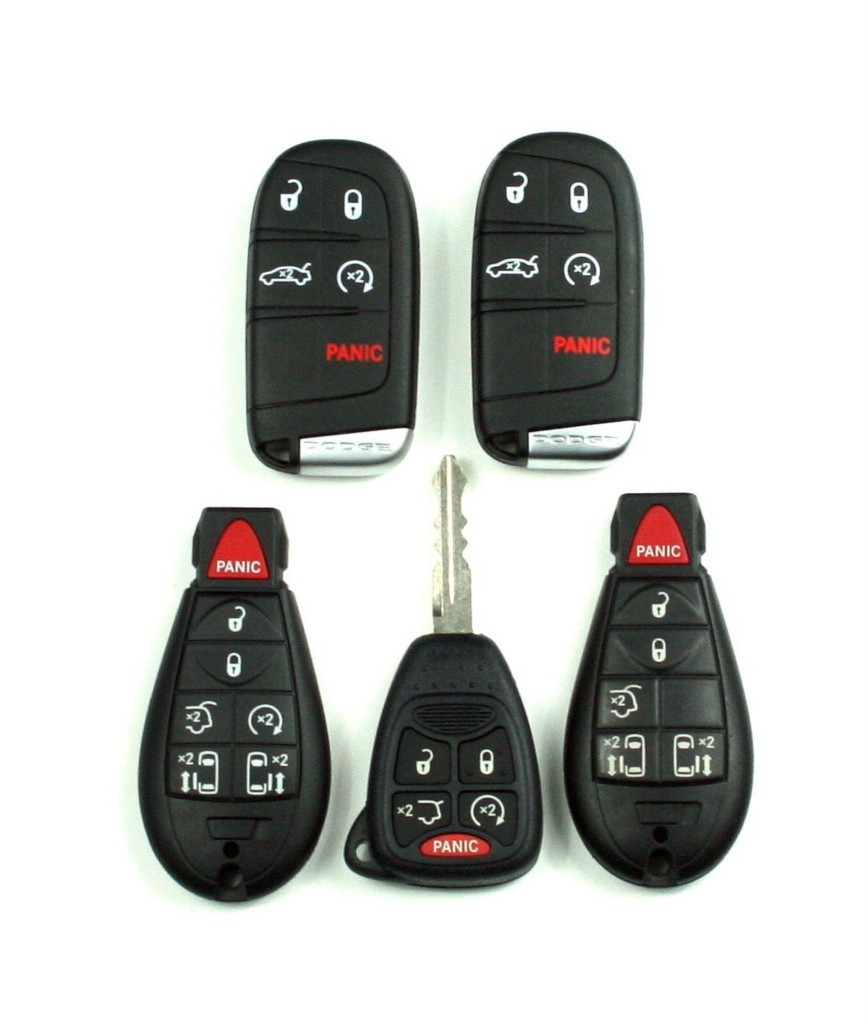 Car Key Locksmith Inc 516-385-6453 ,North Valley Stream Long Island ...