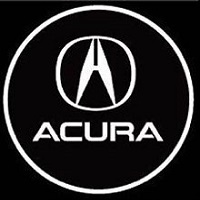 Acura Replacement Car Keys New York
