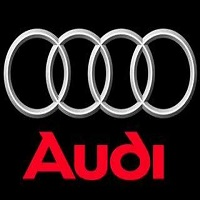 Audi Replacement Car Keys NY