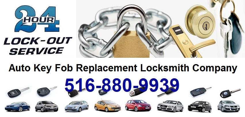Nassau Long Island 516 385 6453 Auto Key Replacement Valley