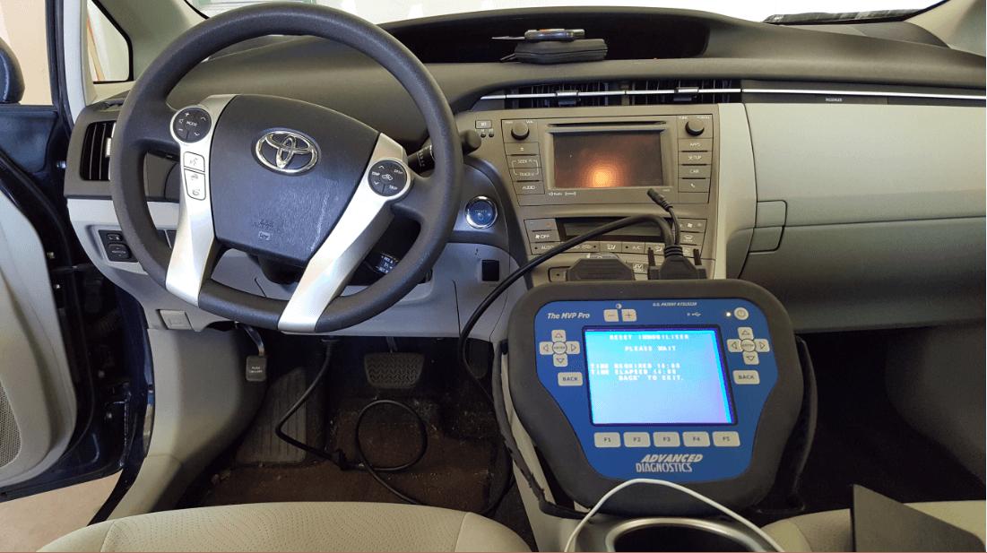 Auto Key Programming Long Island | 516-385-6453 | Car Key