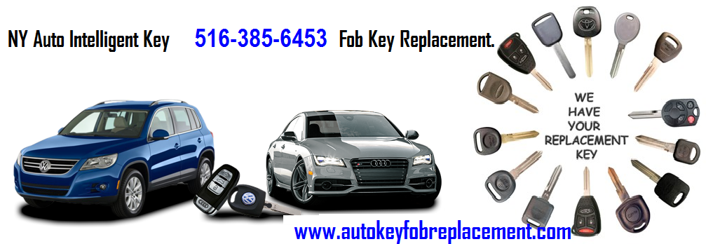 car key locksmith inc on 735 Hempstead Turnpike Franklin Square NY 11010